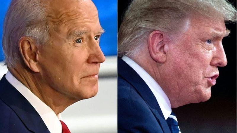 3 decisiones de última hora de Trump que complicarán el arranque de Biden