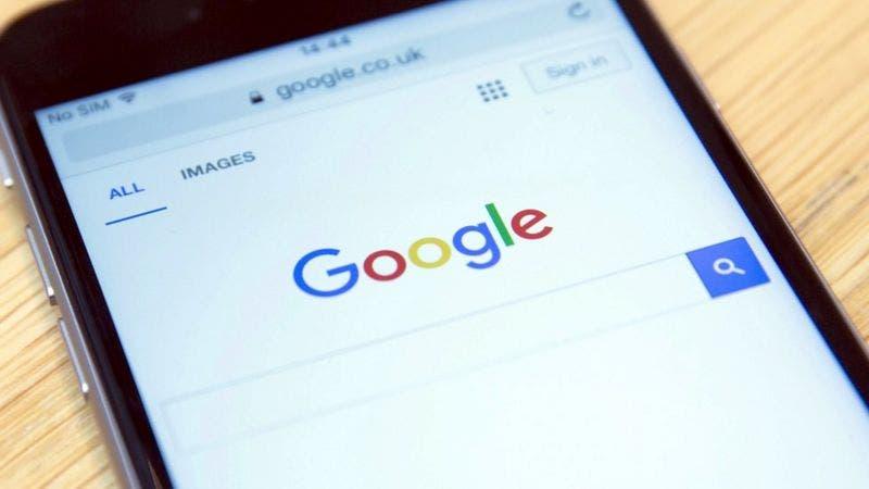 Por qué Google amenaza con irse de Australia y cuáles son las implicaciones para el resto del mundo