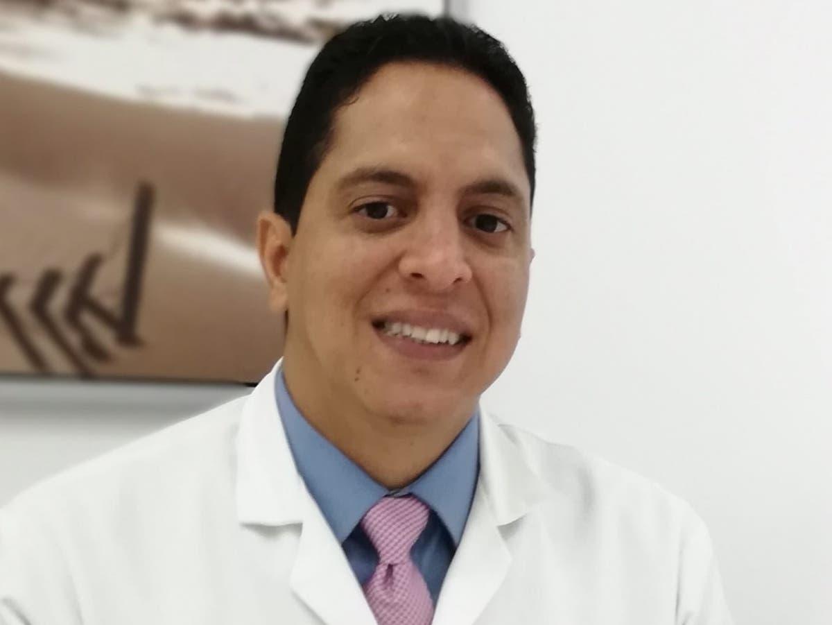 Infectólgo advierte sobre secuelas a corto plazo por COVID