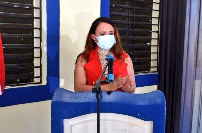 Codia La Vega solicita a Luis Abinader evite colapso del sector construcción
