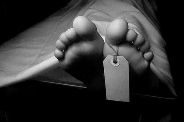 Muere Capitán de Fragata en Accidente de Tránsito