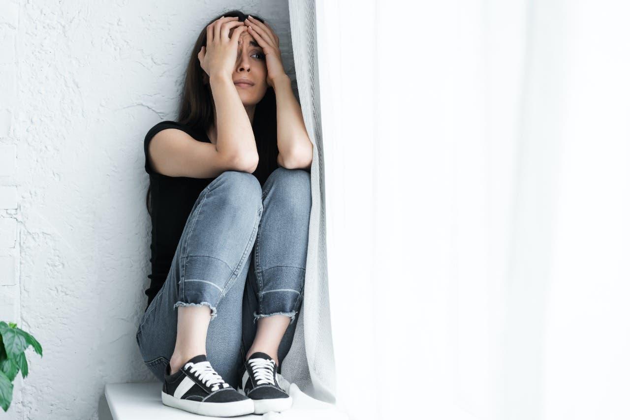 Estudio revela trastorno de pánico es más frecuente en mujeres dominicanas