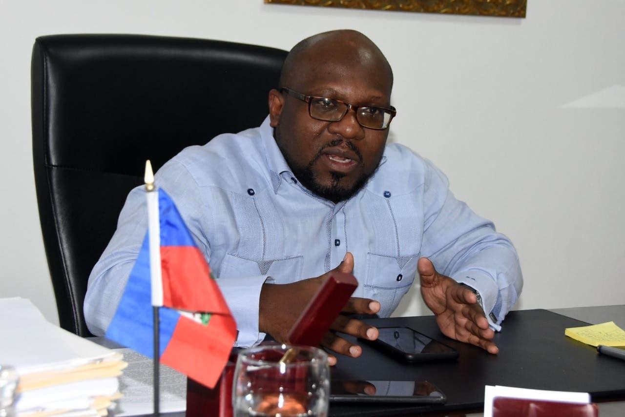 Gobierno de Haití dice «garantiza» seguridad y estabilidad democrática