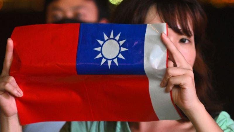 """""""La independencia de Taiwán significaría la guerra"""": la inusual y agresiva advertencia de China"""