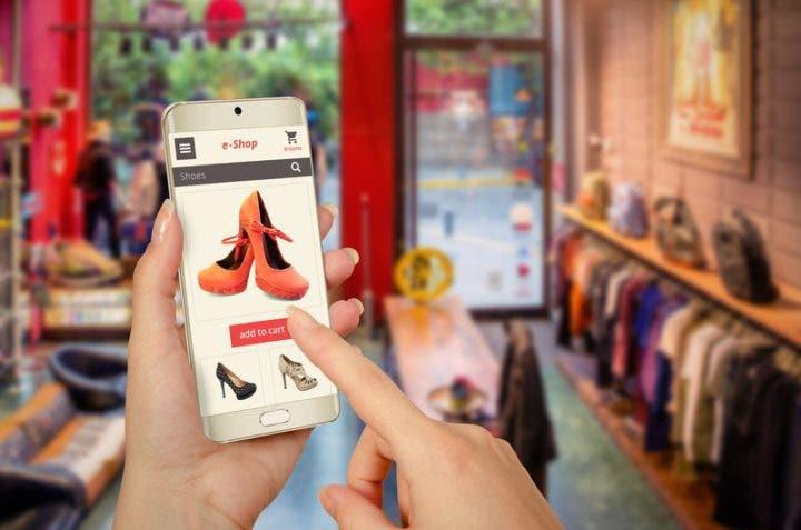 Tiendas virtuales: alternativa de negocio en tiempos de Covid-19