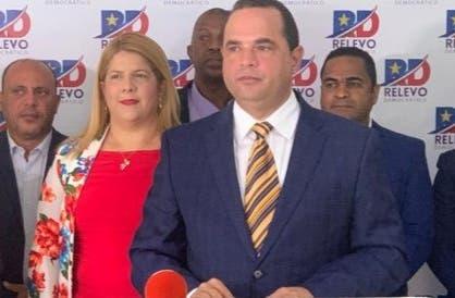 Manuel Crespo y su familia dan positivo a Covid-19