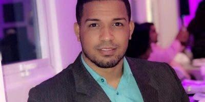 Iván Cruz Díaz