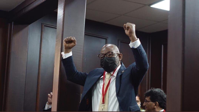 Diputado FA participa en instalación de nueva Asamblea Nacional de Venezuela
