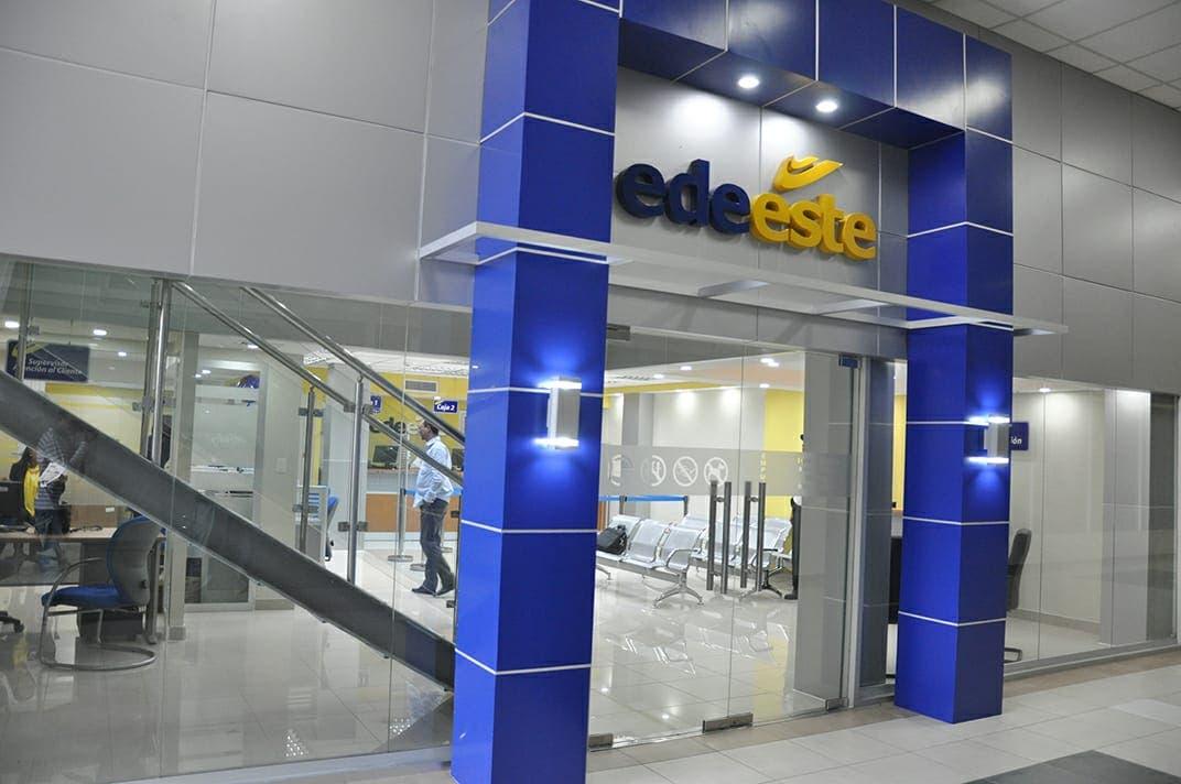 EDE Este extiende horarios oficinas comerciales por cambio de medidas