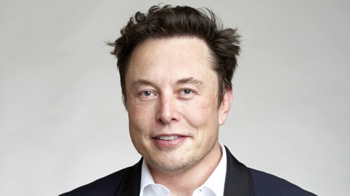 Elon Musk: los 6 secretos del fundador de Tesla para alcanzar éxito en negocios y convertirse en el nuevo hombre más rico del mundo