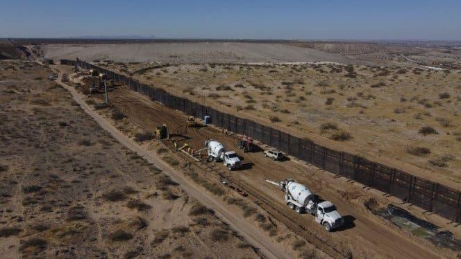 Renuncia director de Inmigración de EEUU tras unas semanas en el cargo