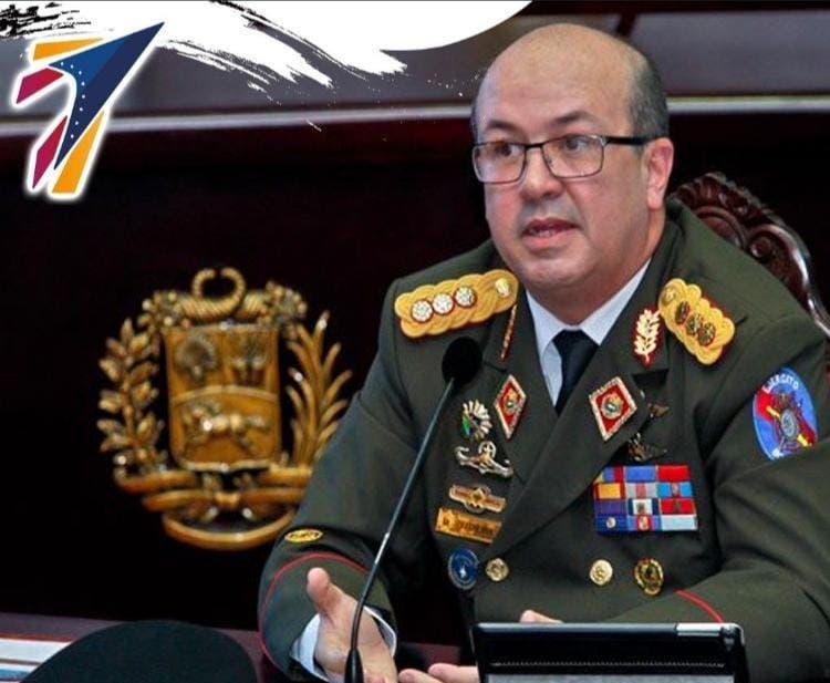 Venezuela reconoce cometió error al anunciar pasajeros de RD llegaban con Covid-19