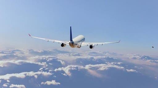 RD recupera más del 50% de pasajeros que trasladó antes de la pandemia