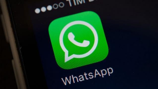 Nuevas políticas de Whatsapp  causan alarma; usuarios que no las acepten quedarían fuera de la plataforma