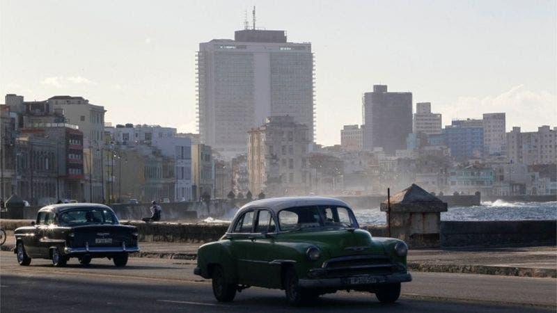 Cuba: cómo afectarán los «ambiciosos» cambios de su economía que promueve el gobierno