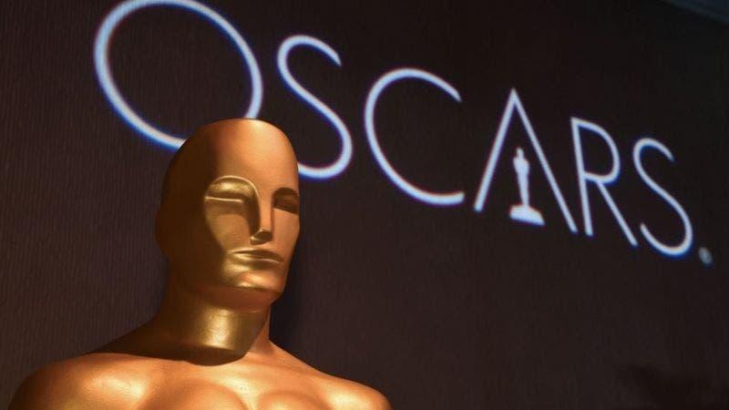 Oscar 2021: las 22 películas que no debes perderte para seguir la temporada de premios de Hollywood