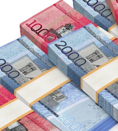 Tasas de política monetaria sin variación