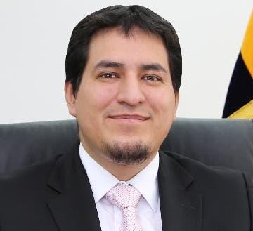 Ecuador podría dar un nuevo giro político