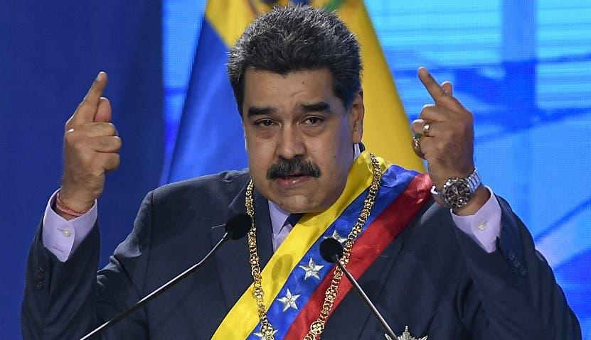 Venezuela sube 177,78 % el salario mínimo integral y lo ubica en 3,54 dólares