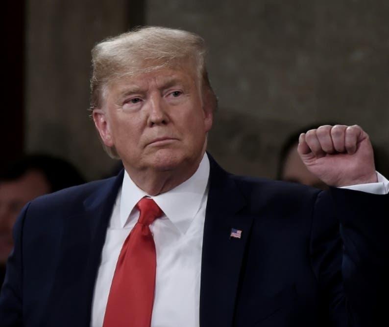 El juicio a Trump inicia hoy, tiene varias acusaciones