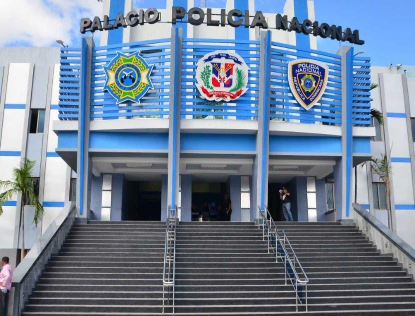 Policía suspende agentes acribillaron predicadores de Dios en Villa Altagracia