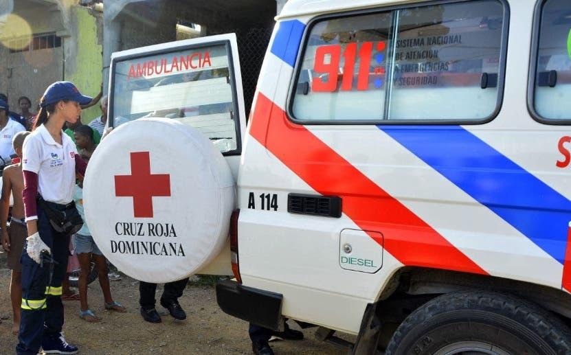 Emergenciólogos denuncian que no reciben pagos por Covid-19