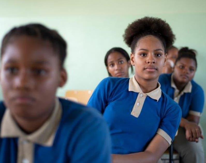 Conep apoya presencialidad gradual aulas