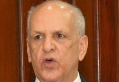 Director del IAD aclara que institución no facilita equipos al Consorcio Azucarero Central