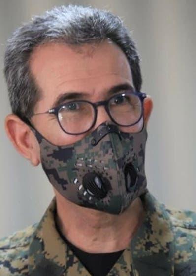 Defensa advierte quienes no cumplan con la Constitución y las leyes, no encontrarán cobijo en filas militares