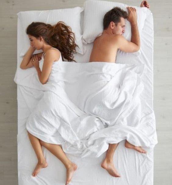 Cuáles son las 6 cosas que pueden estar afectando tu vida sexual (y cómo mejorarla)