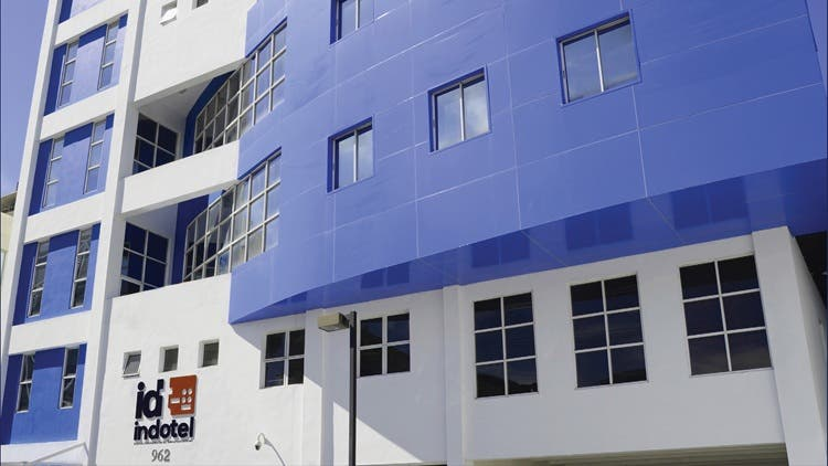 Consejo del Indotel aprueba modificaciones a 4 reglamentos y normas regulatorias