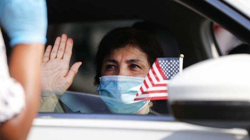 En qué consiste la reforma migratoria que daría opción de ciudadanía a más de 10 millones de indocumentados en EE.UU.