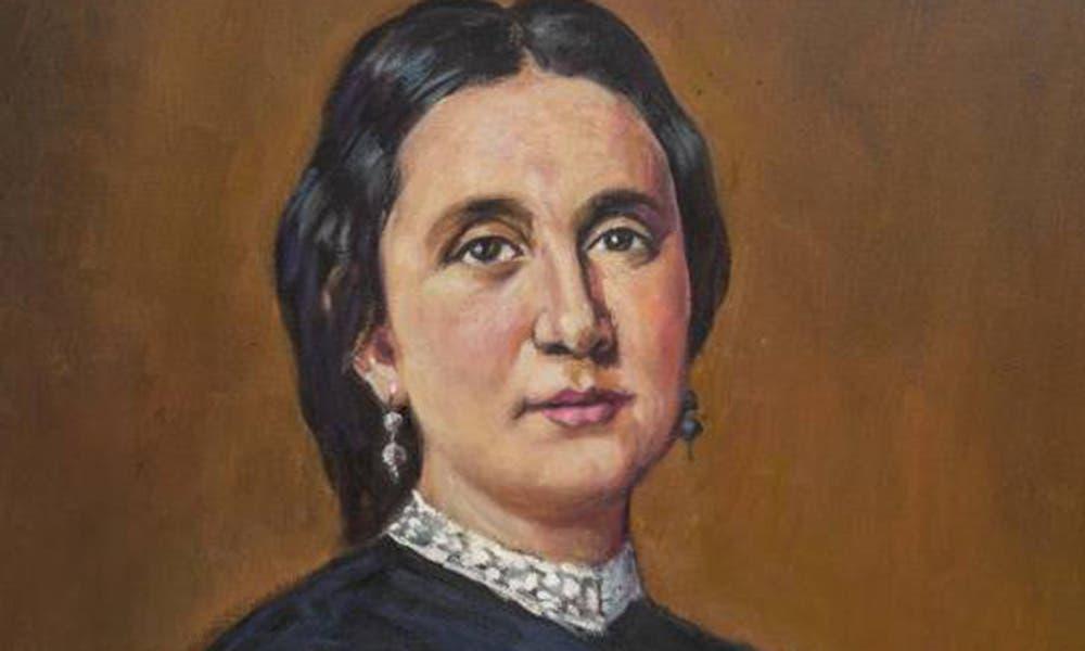 Las mujeres también lucharon por la Independencia Nacional