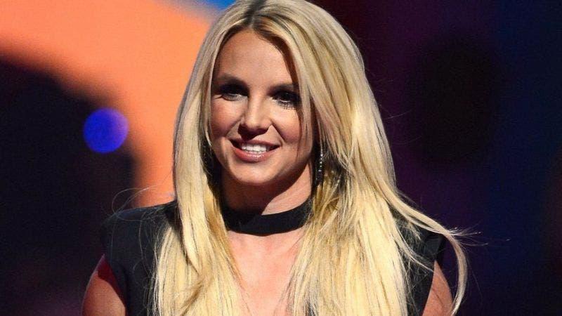Britney Spears: Juez decide patrimonio seguirá administrado por empresa privada y su padre