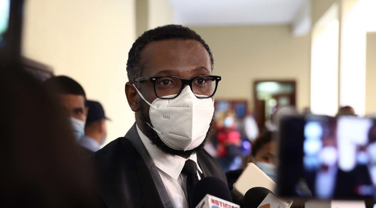 Pepca pide a SCJ designar juez para investigación contra Pleno Cámara de Cuentas