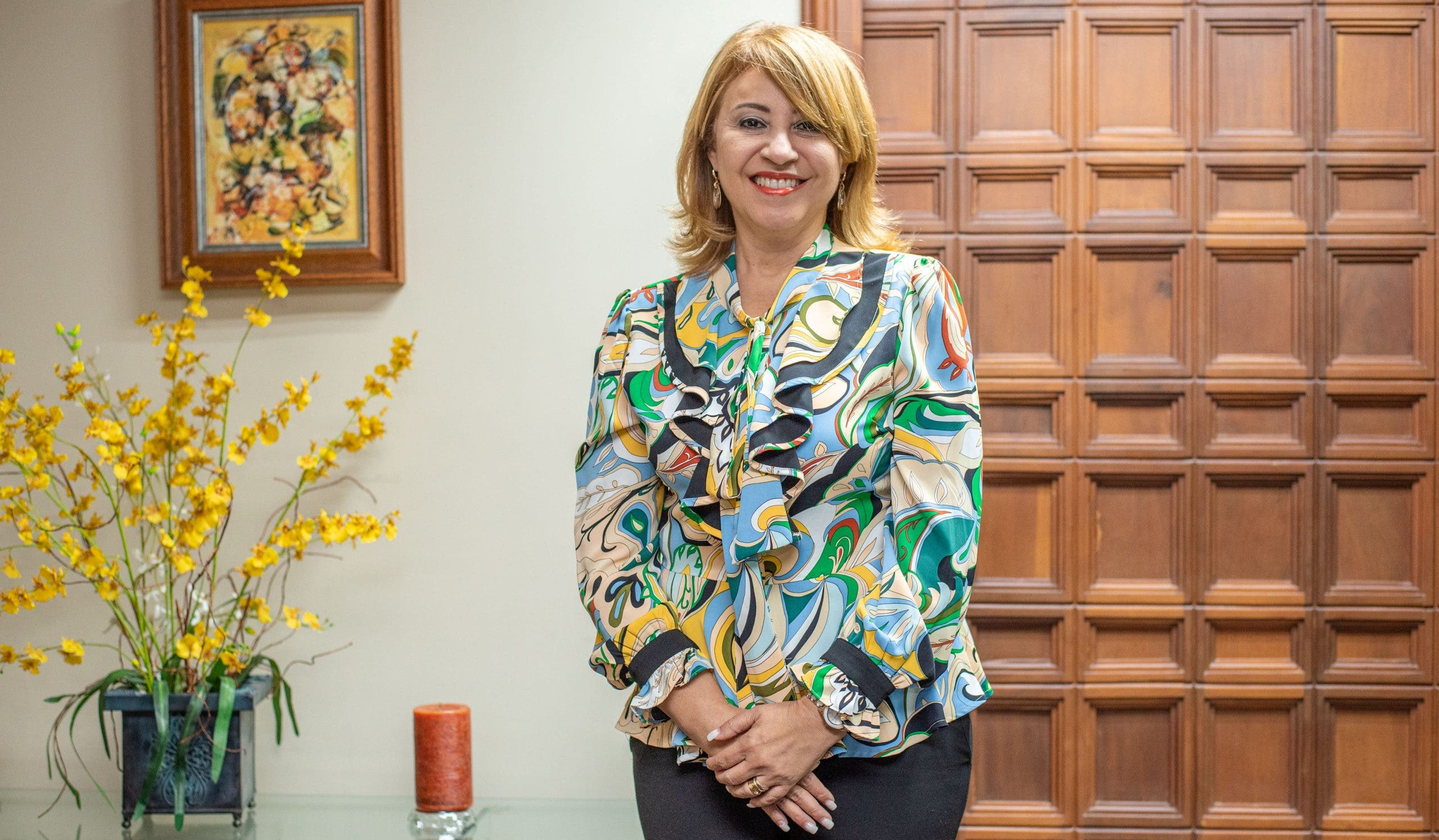 ABA cambia a  Asociación  de Bancos Múltiples de la República Dominicana