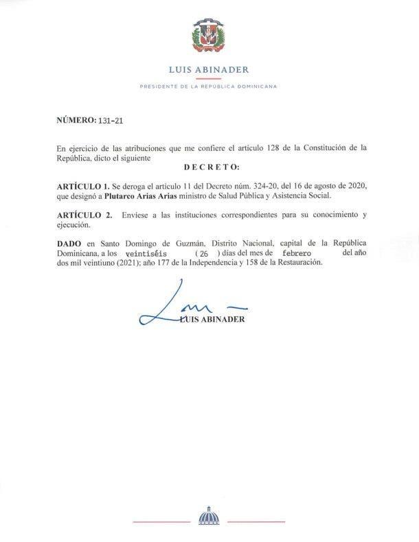 decreto-plutarco-610x790