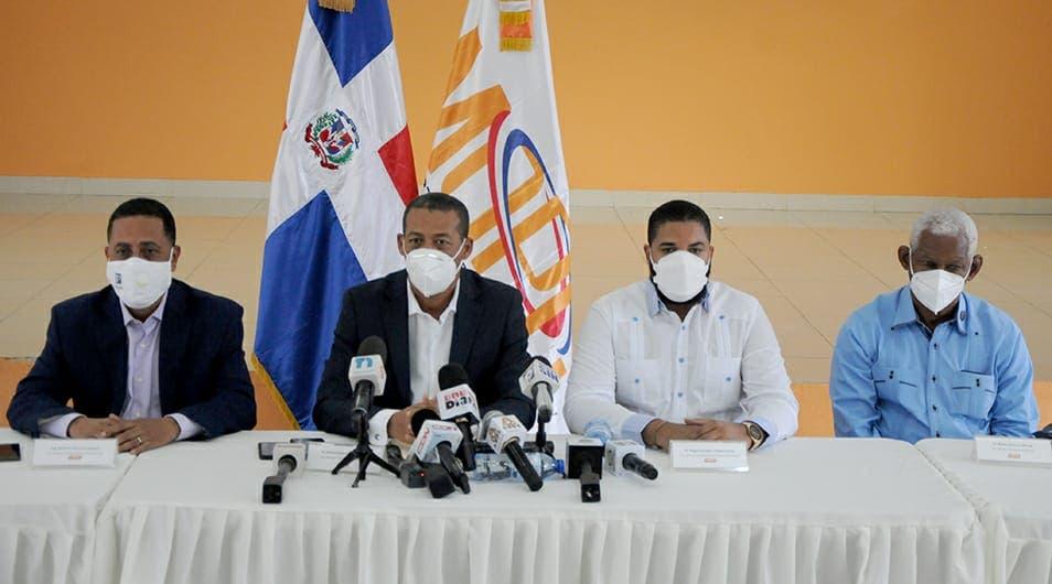 Obras Públicas convocará a licitación para adquisición de hormigón asfáltico caliente