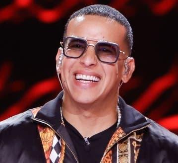 Daddy Yankee subió 20 kilos en cuarentena