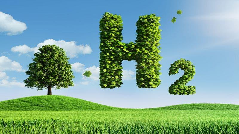 """Hidrógeno verde: 6 países que lideran la producción de una de las """"energías del futuro"""" (y cuál es el único latinoamericano)"""