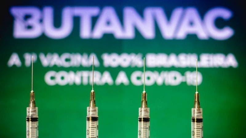 Países en América Latina en los que desarrollan proyectos de vacunas contra Covid-19