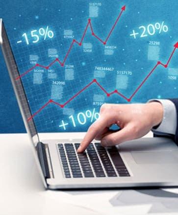 Superintendencia de Bancos patrocinará conferencia de finanzas personales