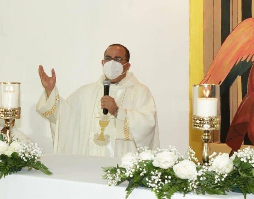 Iglesia Católica pide flexibilizar circulación para no limitar celebraciones en Semana Santa