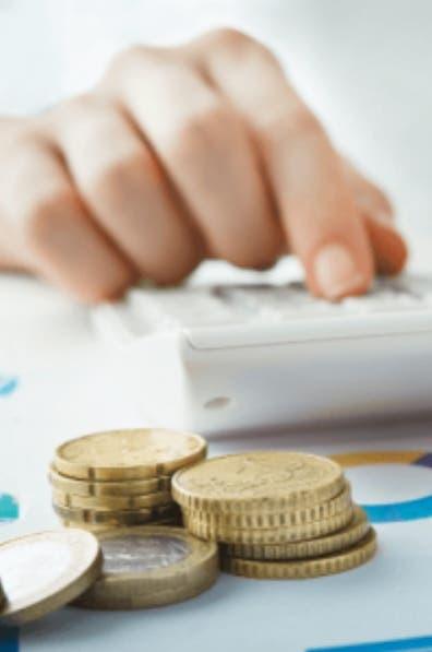 BCRD aprueba más  créditos sectores productivos claves