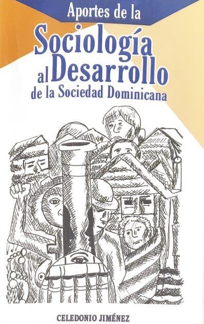 Celedonio Jiménez publica nuevo libro