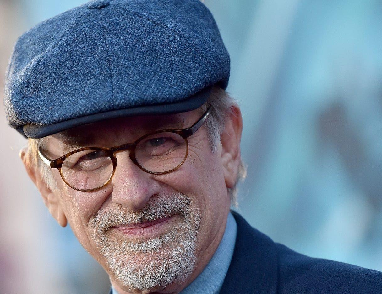 Steven Spielberg  llevará al cine su juventud en Arizona; inicia rodaje en verano