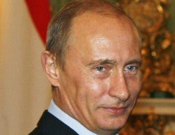 Demanda de vacuna rusa  supera planes de producción