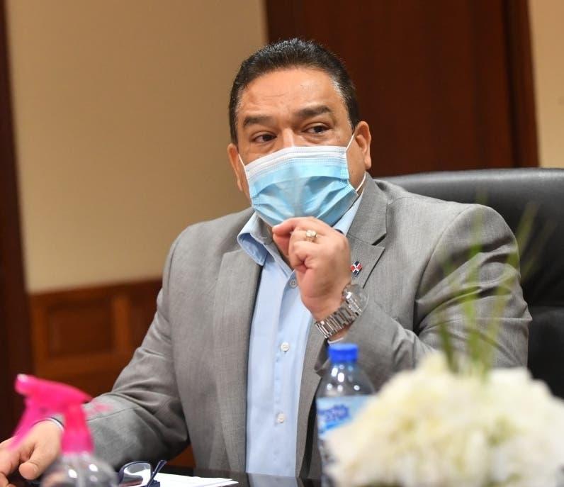 Director de Onda interpone denuncia tras circulación de video que hace alusión a un acoso laboral
