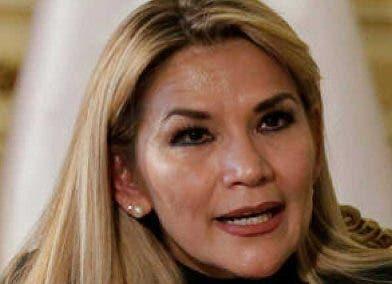 ONU insta a Bolivia consolidar la paz