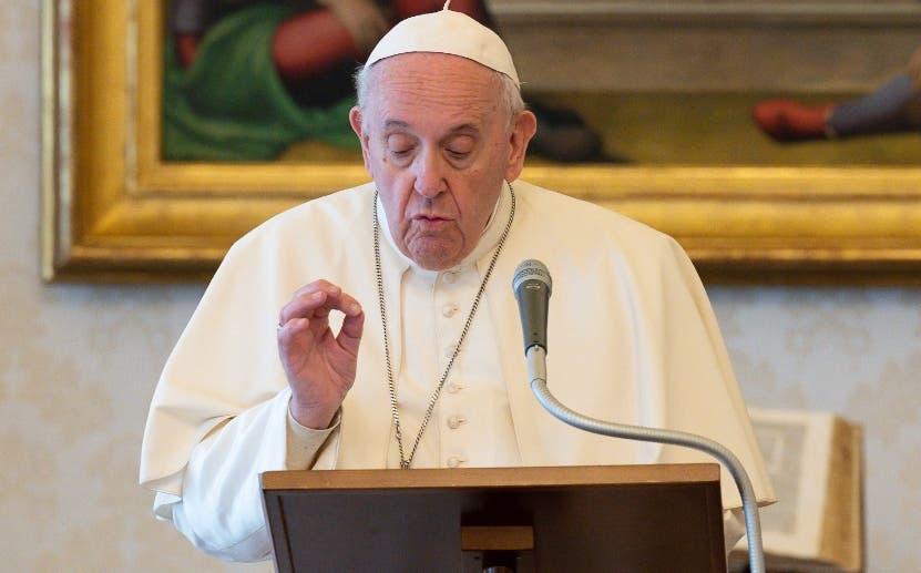 """El Papa insta al Sínodo a crear una Iglesia """"amiga"""" e integrar a las mujeres"""